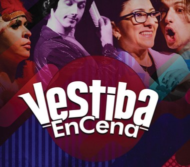 Vestiba EnCena