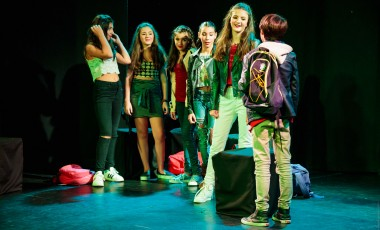 teatro-para-adolescentes-08