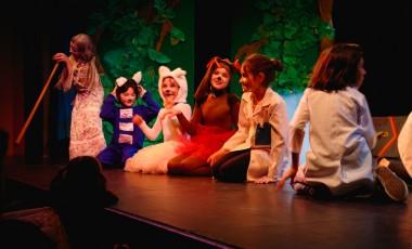 teatro-para-criancas-09