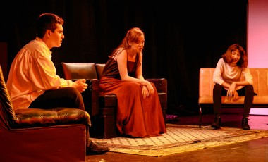 teatro-para-jovens-04