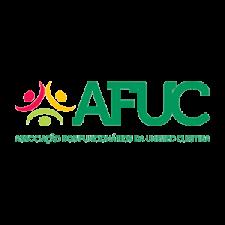 AFUC – Associação dos Funcionários da Unimed de Curitiba