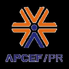 APCEF/PR – Associação do Pessoal da Caixa Economica Federal