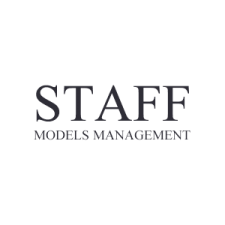 Staff – Models Management