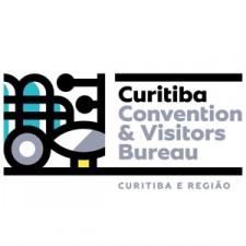CCVB (Curitiba Região e Litoral Convention & Visitors Bureau)