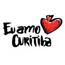 Eu Amo Curitiba