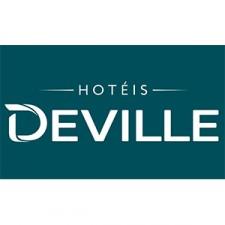 Hotéis Deville (Curitiba)