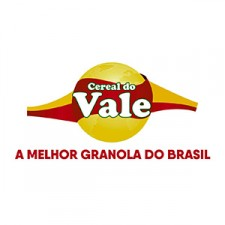 Cereal do Vale