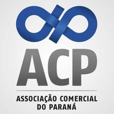 ACP – Associação Comercial do Paraná