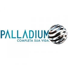 Shopping Palladium