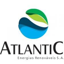 ATLANTIC ENERGIAS RENOVÁVEIS