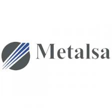 Metalsa