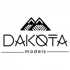 Dakota Models